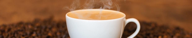 WelzijnWonenPlus - diensten - koffieinloop